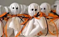 fantasmas-halloween1