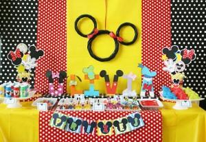 fiesta-mickey