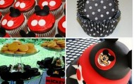 fiesta-mickey-mouse-dulces
