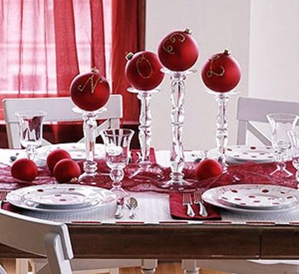 foto-decoracion-comedor-para-navidad
