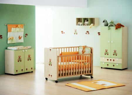 foto-decoracion-bebe