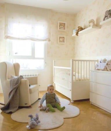 habitacion-varon-bebe