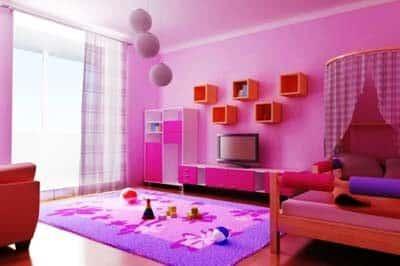 50 dise os que har n motivarte para decorar tu cuarto for Como decorar mi cuarto juvenil yo misma