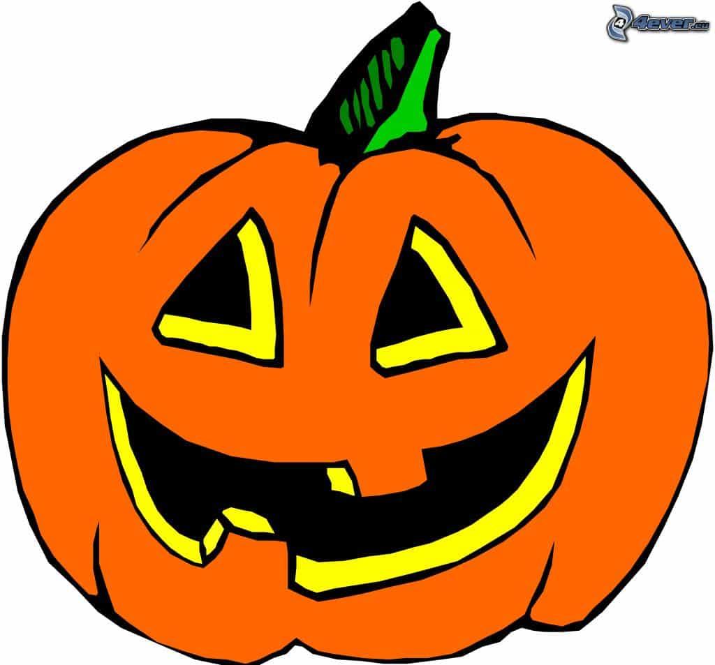 Cmo Hacer Calabazas de Halloween Originales de Papel y en Foami