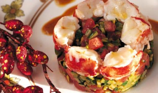 Recetas navide as el recetario mas completo mujeres - Primeros platos faciles y originales ...