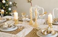 mesa-de-navidad-g8h