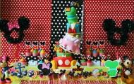 mesa-dulce-infantiles-mickey