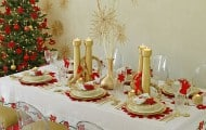 mesa-navidad-5