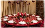 mesa-navidad-roja