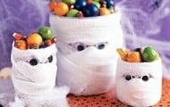 momias-caramelos