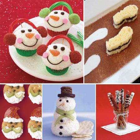 recetas-navidad-ninos1