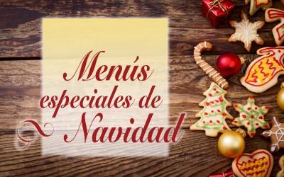 recetas navideñas 1