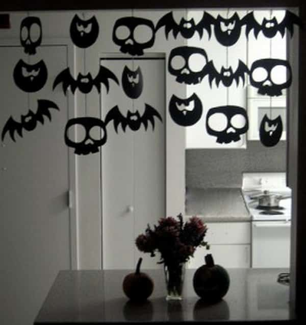 recibidor-decorado-para-halloween7