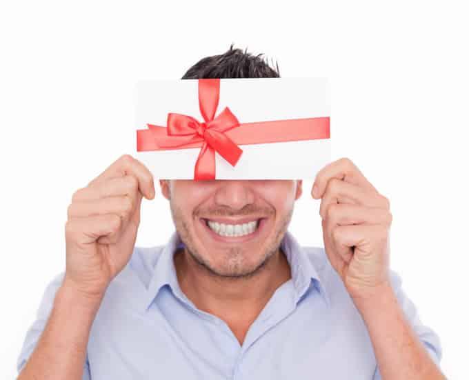 Como encontrar el regalo ideal para el dia del padre - Que le regalo a mi papa ...