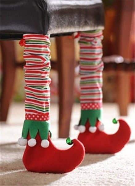 sillas-decoradas-navidad
