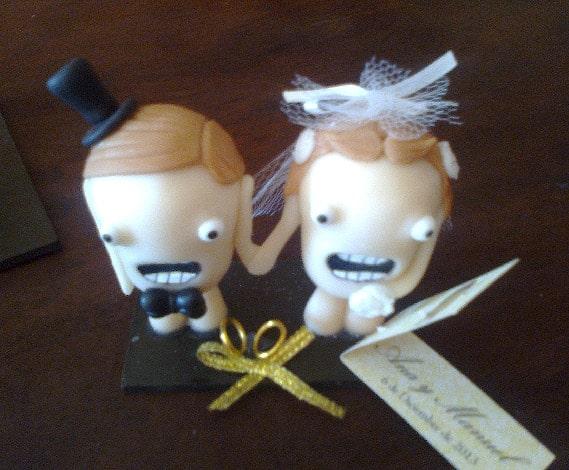 Vestidos para aniversario de bodas de porcelana