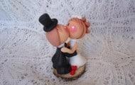 souvenirs-casamiento-boda-novios-personalizados