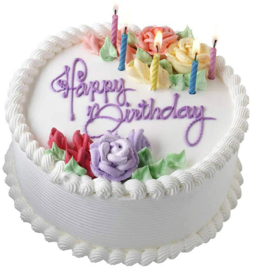 las 20 tortas y pasteles de cumplea os para mujeres