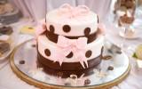 Tortas para mujeres de cumpleaños