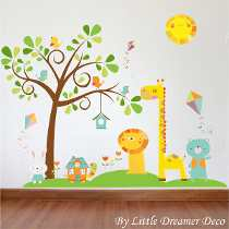vinilos-infantiles-decorativos-decoracion