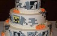 weird-halloween-cake