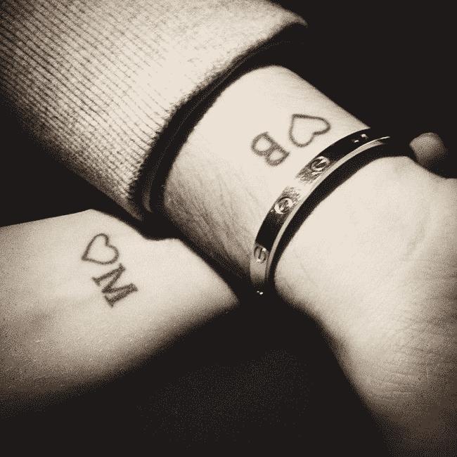 32-tatuajes-parejas-1