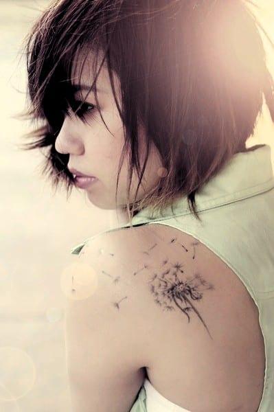 Disenos-de-tatuajes-femeninos-1