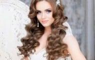 Hermosos peinados con rizos (1)