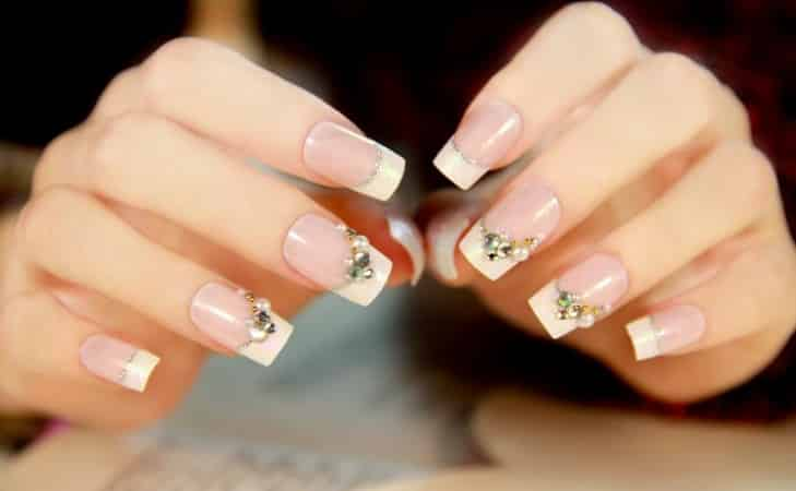 MODELOS_U_AS_COREANAS_KOREAN_NAILS_2014_6_