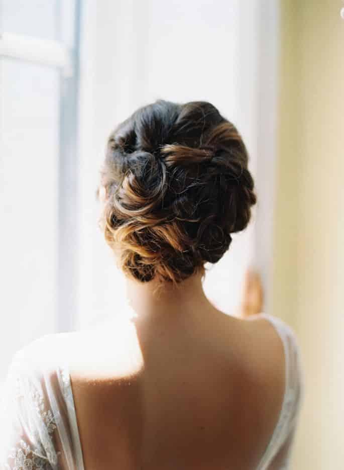 Peinados-románticos-2016-Elisa-Bricker