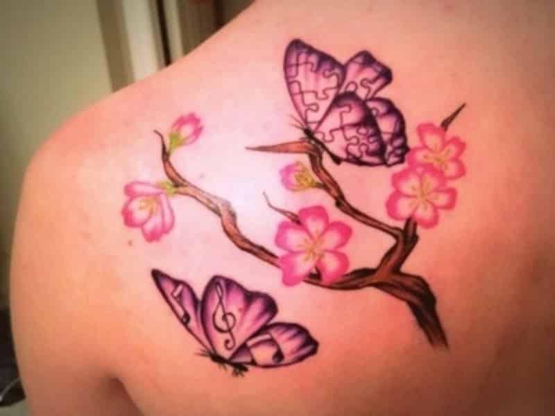 Tatuajes,en,el,hombro,para,mujeres,13_0