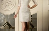 Vestido-de-Novia-para-un-Matrimonio-Civil-1