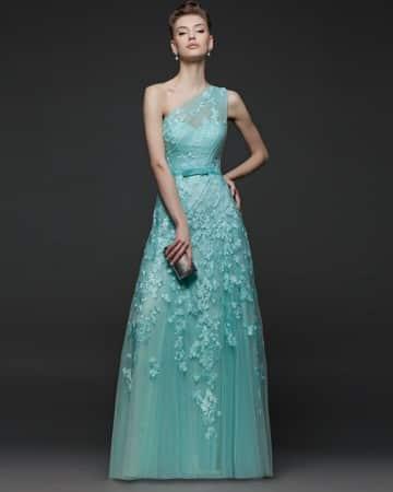Vestidos de Fiesta 2016