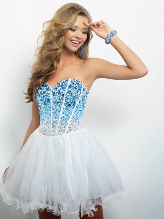 ca4c2919de Los mejores vestidos de 15 años que toda quinceañera desea - Mujeres ...