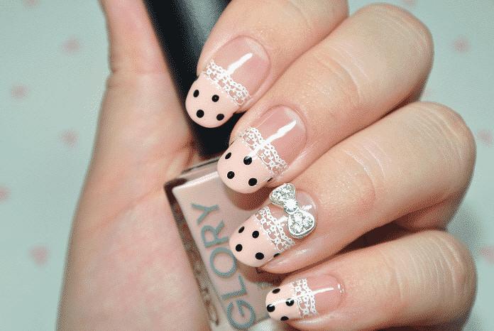 diseños,uñas,2016