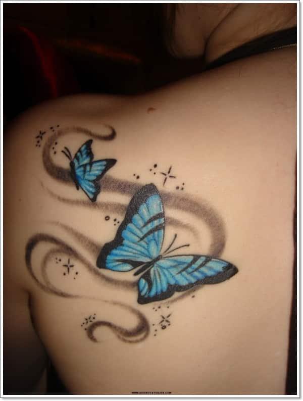 foto-tatuaje-hombro-mujer