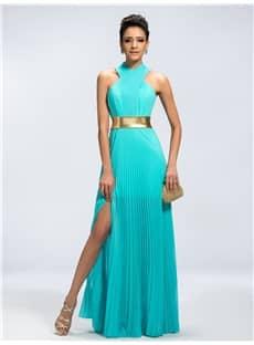 Vestidos de noche moda 2016