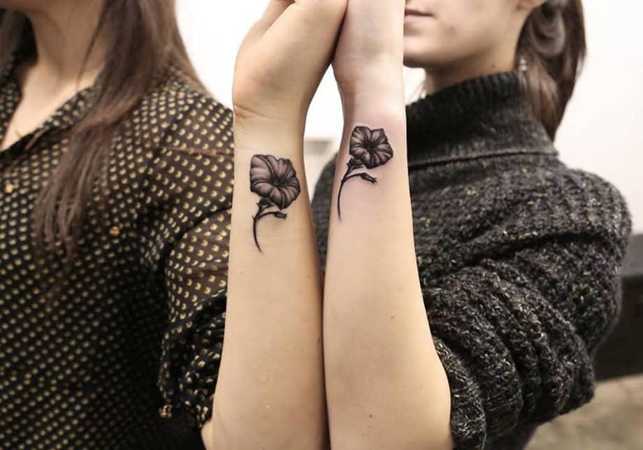 Resultado de imagen para tatuajes