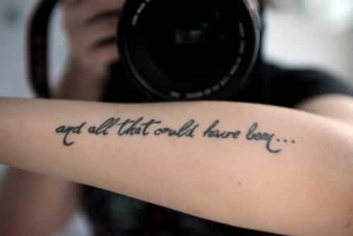 frases-para-tatuajes
