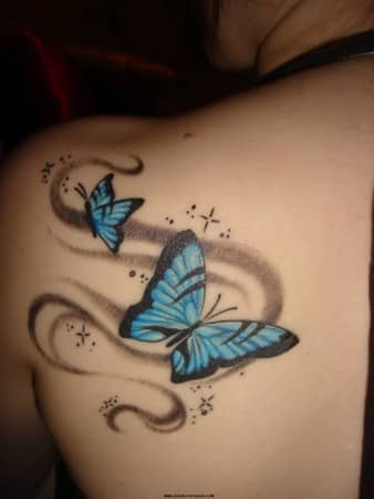 imagenes_tatuajes_mujeres_espalda