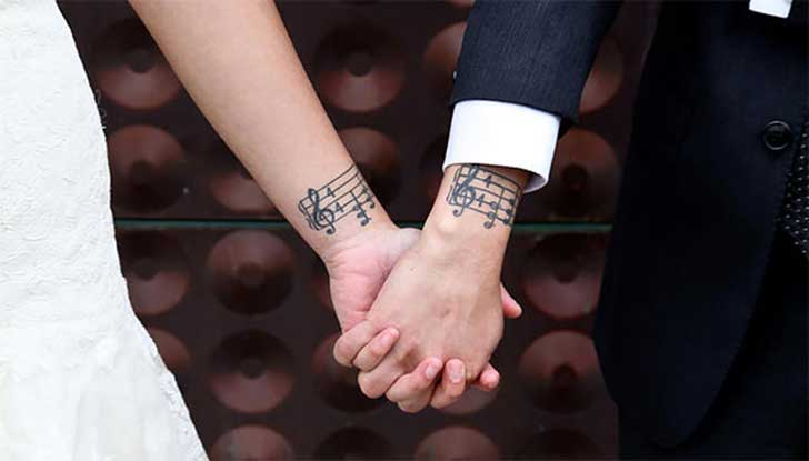 matching-couple-tattoos-671__605