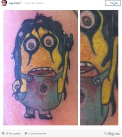 minions-dark-tatuaje