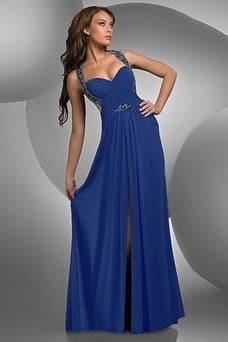 Quiero comprar vestidos de fiesta baratos