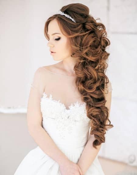 peinado-de-bodas-2016-1
