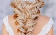 peinado-de-bodas-2016-3