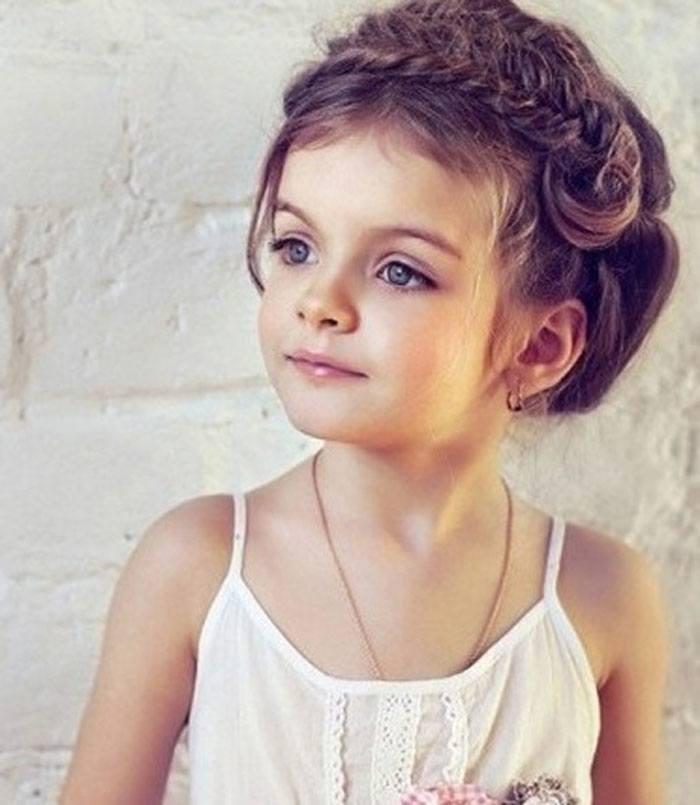 A little bit of childhood|Faeleth Peinados-para-ninas-oto%C3%B1o-invierno-2016-2015