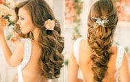 peinados para novias 2015-2016 (4)
