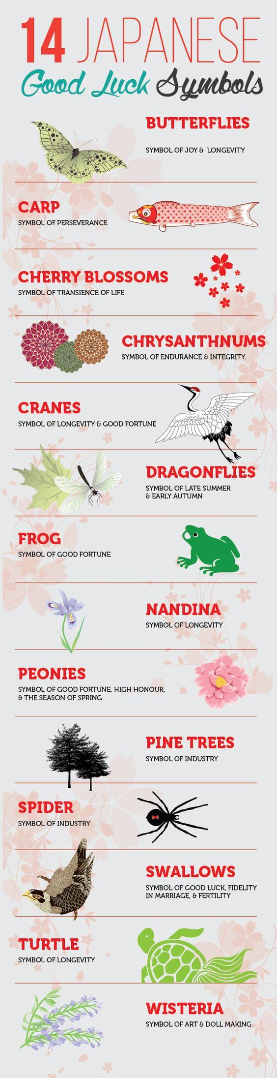 simbolos japoneses para tatuajes significados