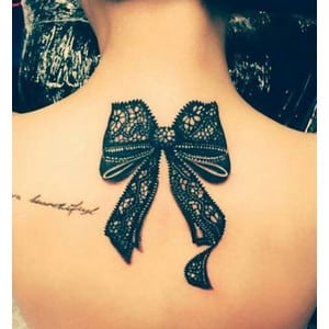 tatuaje-para-espalda-de_mujer