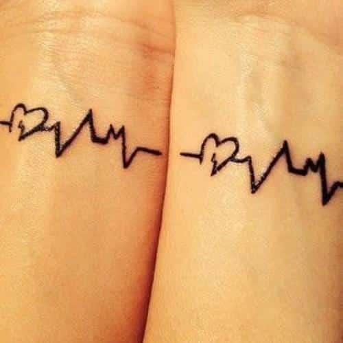 tatuaje para esposos